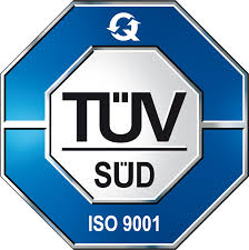 ISO9001-Medical Device Contract Manufacturing