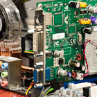 competent engineering, electronics manufacturing services provider